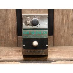 Electro Harmonix EHX the...