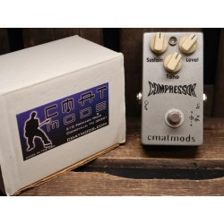 CMATMODS Compressor
