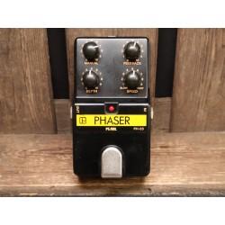 Pearl PH-03 Phaser