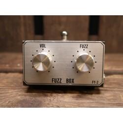 Shin-Ei FY-2 Fuzz Box...