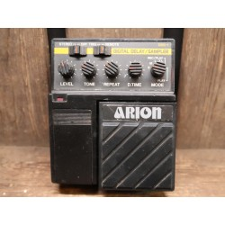 Arion DDS-1 Digital Delay /...
