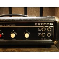 Novanex ER 800N Electronic...