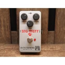 Electro Harmonix EHX Big...