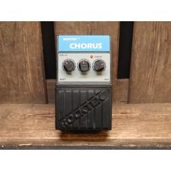 Rocktek CHR-01 Chorus