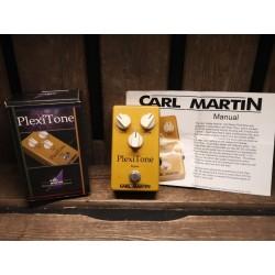 Carl Martin PlexiTone
