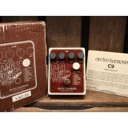 Electro Harmonix EHX C9...