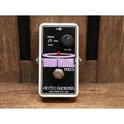 Electro-Harmonix EHX Holy...