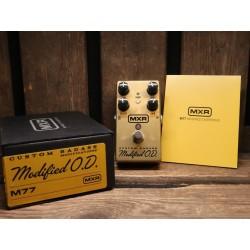 MXR M77 Modified O.D.