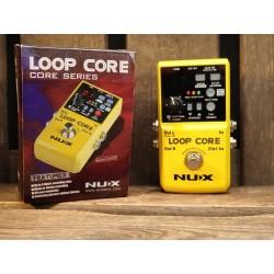 Nux Loop Core looper