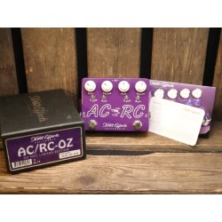 Xotic Effects AC / RC Oz...