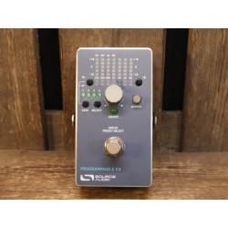 Source Audio SA170...