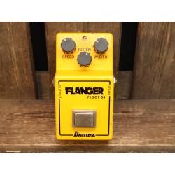 Ibanez FL301-DX Flanger...
