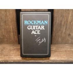 Rockman Guitar Ace...