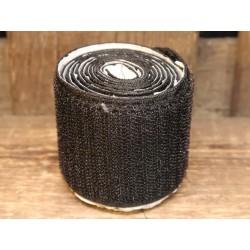 Velcro hard / male side, 1...