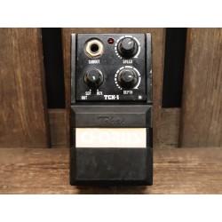 Tokai TCH-1 Chorus (s/n...