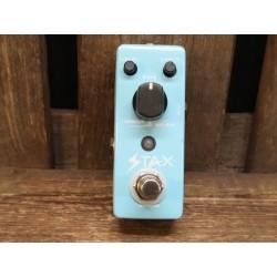Stax SEF-304 Chorus