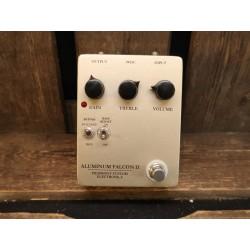 Piedmont Custom Electronics...