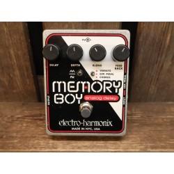 Electro Harmonix EHX Memory...
