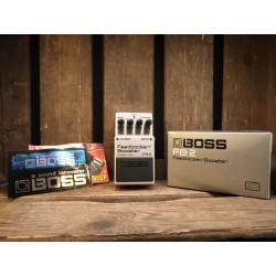 Boss FB-2 Feedbacker / Booster