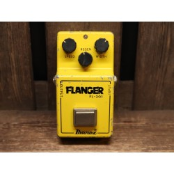 Ibanez FL-301 Flanger (s/n...