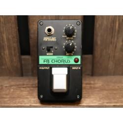 Yamaha CH-03 FB Chorus...