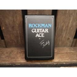 Rockman Guitar Ace by Tom...