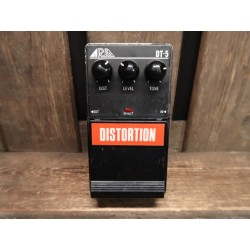 Aria DT-5 Distortion
