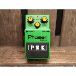PSK PS-1 Phaser