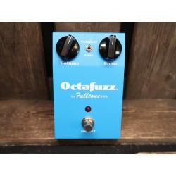 Fulltone Octafuzz version 1...