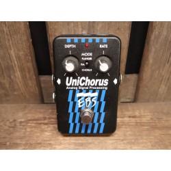 EBS UniChorus Bass...