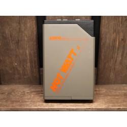 Arion HW-02 Hot Watt Stereo...