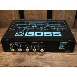 Boss RPS-10 Digital Pitch...