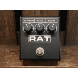 ProCo RAT 2 from 1994 w/...