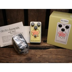 Electro-Harmonix EHX Soul...