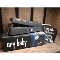 Dunlop Cry Baby GCB-95 wah wah
