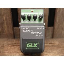 GLX OC-100 Super Octave