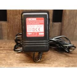 Boss PSA-230 9v power supply