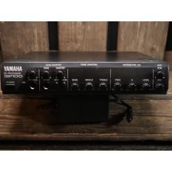 Yamaha GPS100 Guitar Sound...