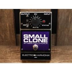 Electro-Harmonix EHX EH4600...