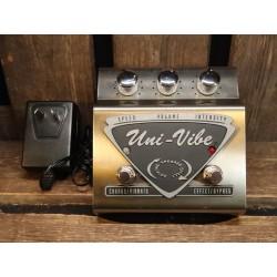 Dunlop UV-1 Uni-Vibe Chorus...