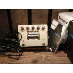 Blackstar HT-Delay stereo...