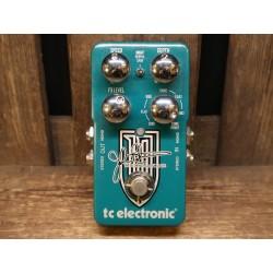 TC Electronic Dreamscape...