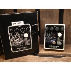Electro-Harmonix EHX B9...