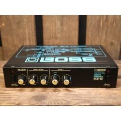 Boss RCE-10 Digital Chorus...