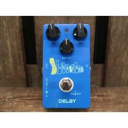 Caline CP-19 Blue Ocean Delay