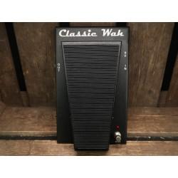 Morley Classic Wah (s/n...