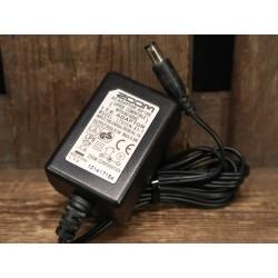 Zoom LTE05W AD-0006E 9 volt...