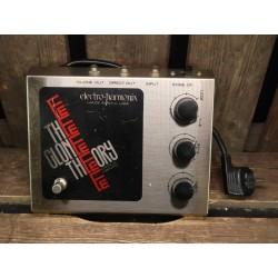 Electro Harmonix EHX Clone...