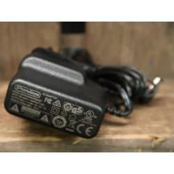 Dunlop 9 volt power supply...