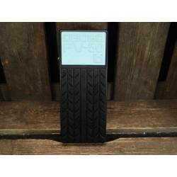 Boss FV-50H volume pedal (high impedance)